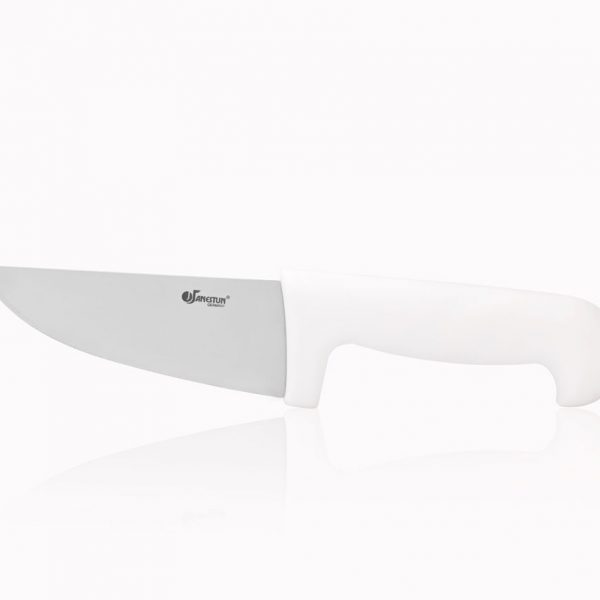چاقوی گوشت - بالابانیا
