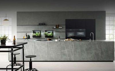 Modern-Kitchen-Header2